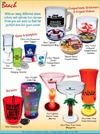 Exciting Marine Drinkware