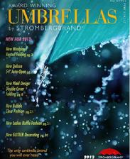 Umbrella Digital Catalog