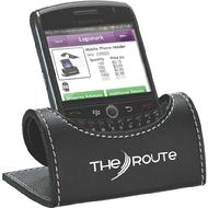 Canne Cell Phone Holder