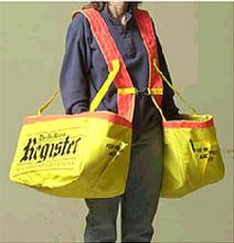 Amerimarketing Newspaper Carrier Bags
